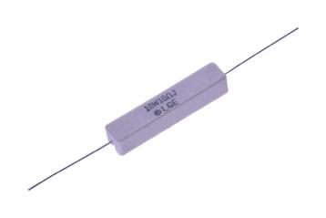 Cement Resistor-SQT
