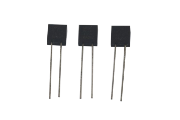 Precision Compact Size Resistor Networks (UPSC)-UPSC