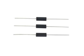 高精密金屬膜電阻-MFD